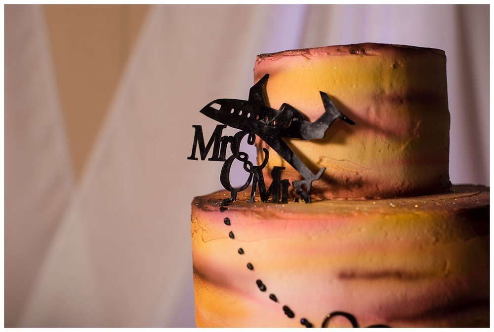 Fall Wedding at EAA Oshkosh WI_0048.jpg