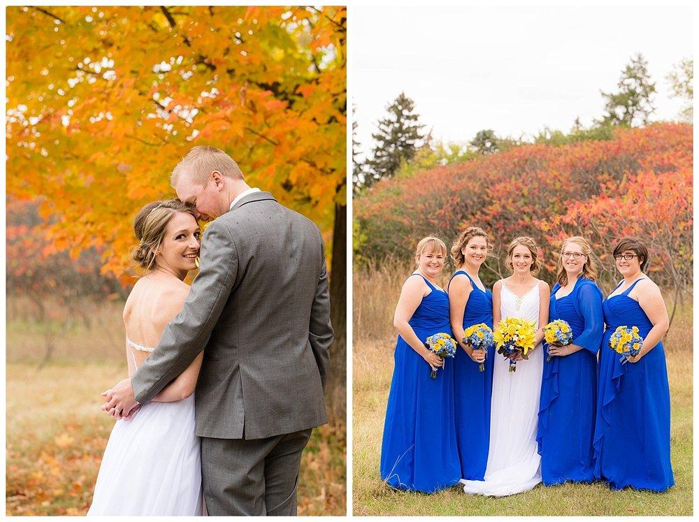 Heritage Hill Wedding_0024.jpg