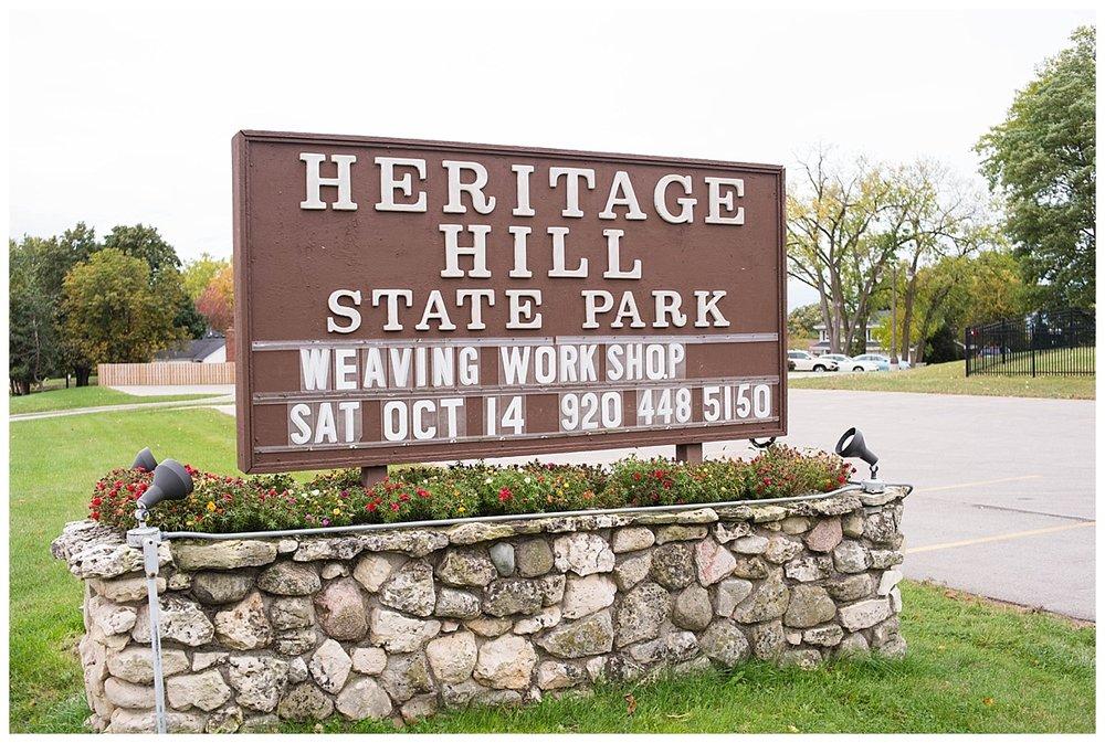 Heritage Hill Wedding_0025.jpg