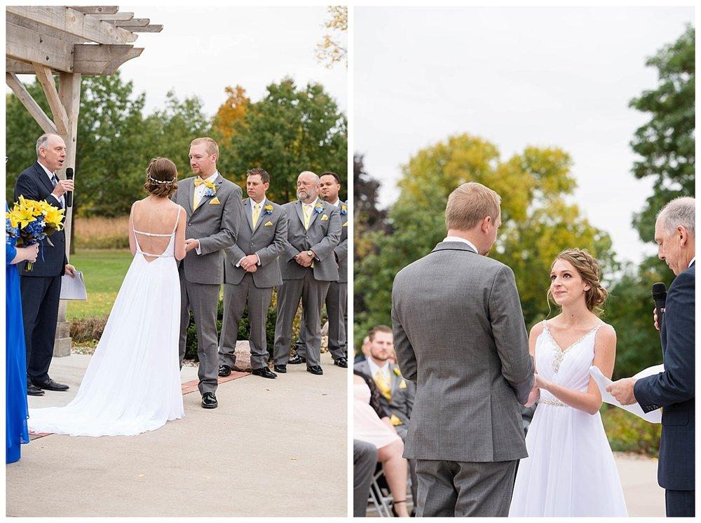 Heritage Hill Wedding_0039.jpg
