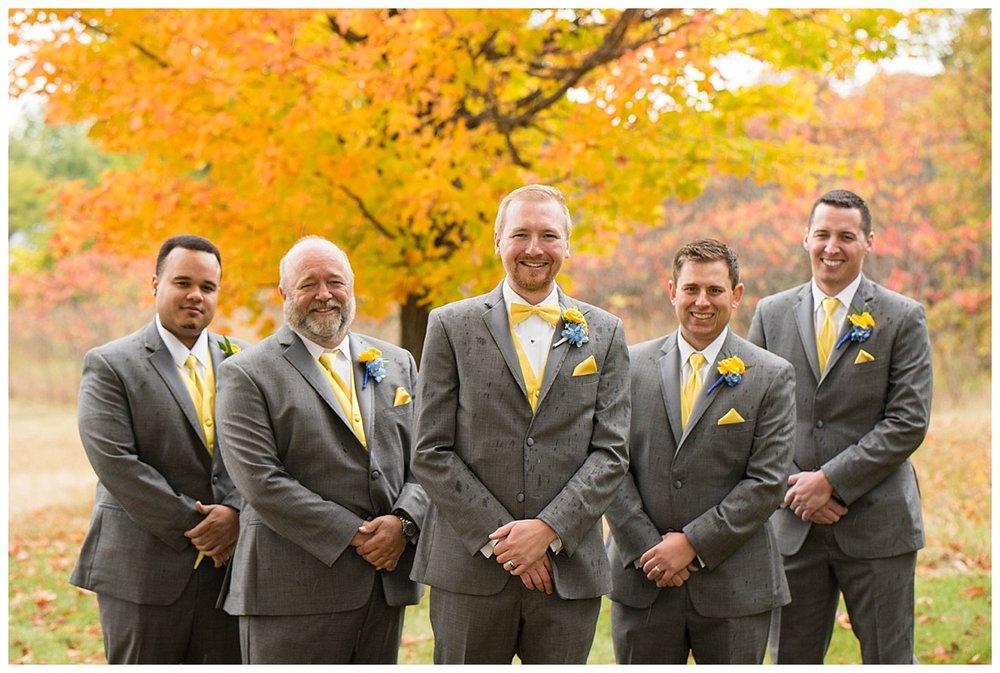 Heritage Hill Wedding_0051.jpg