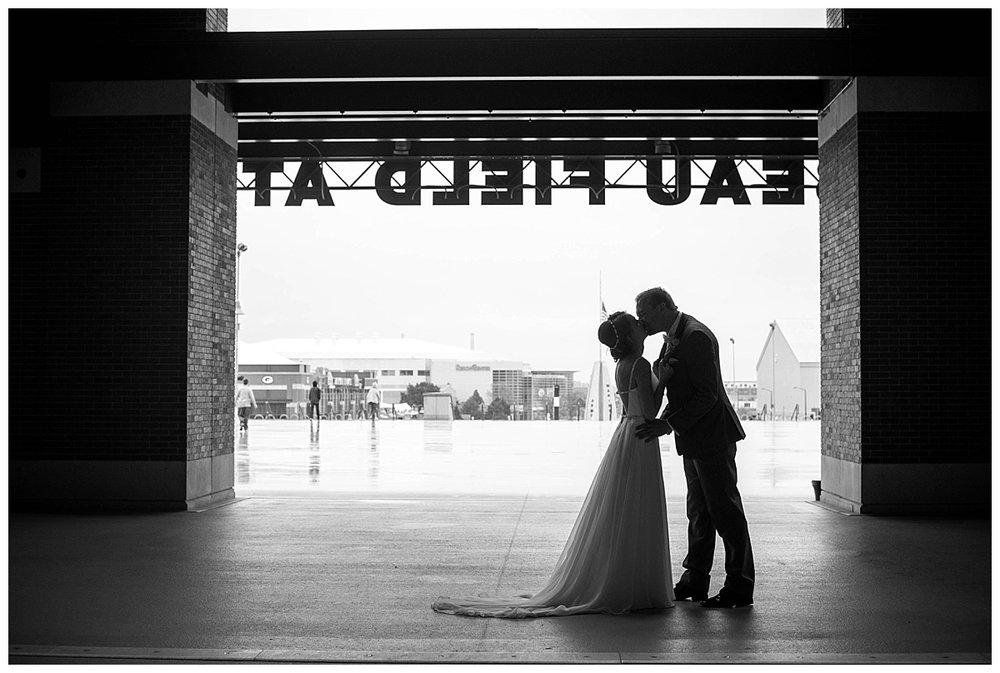 Lambeau Field Wedding_0057.jpg