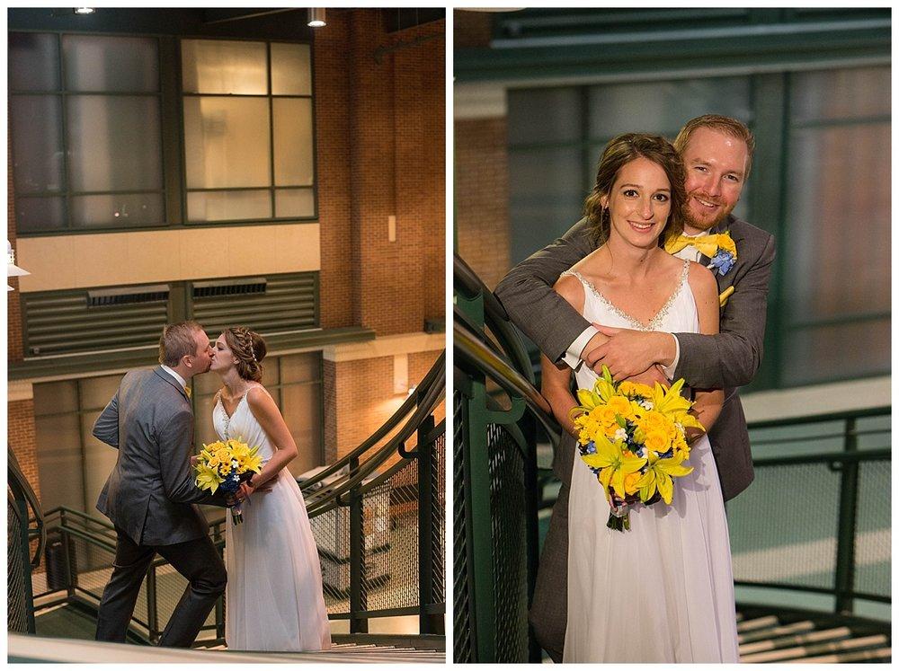 Lambeau Field Wedding_0056.jpg