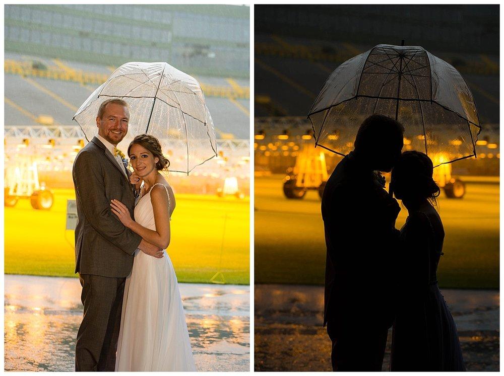 Lambeau Field Wedding_0059.jpg