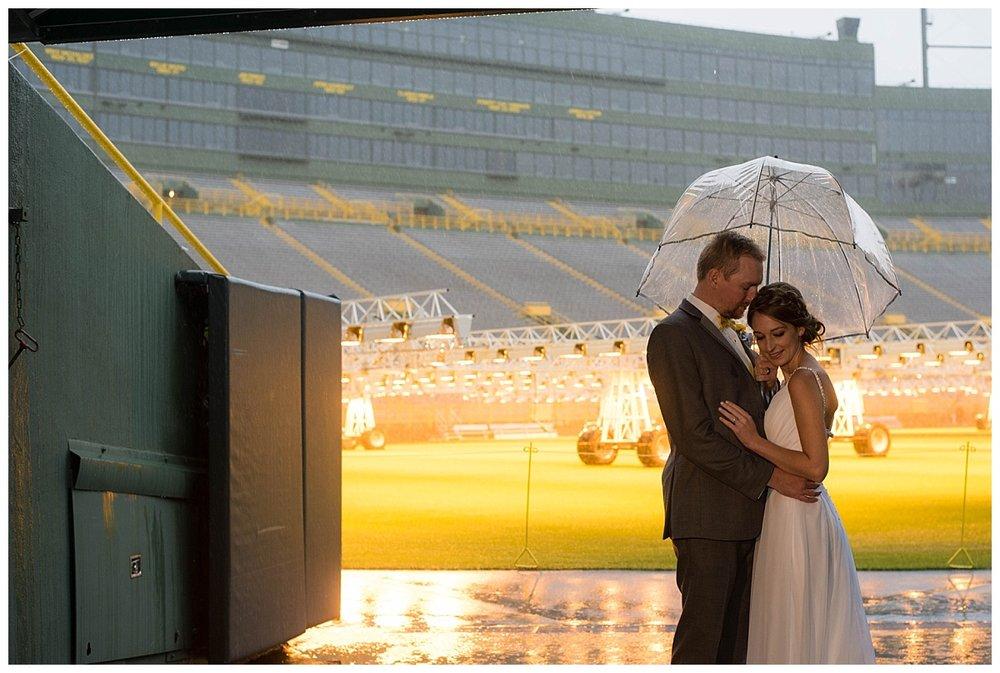 Lambeau Field Wedding_0060.jpg