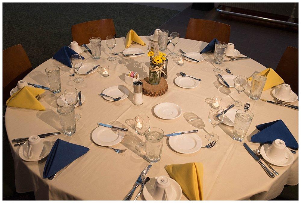 Lambeau Field Wedding_0061.jpg