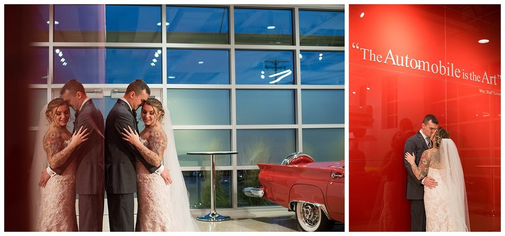 Fall Wedding at Automobile Gallery Green Bay WI_0103.jpg
