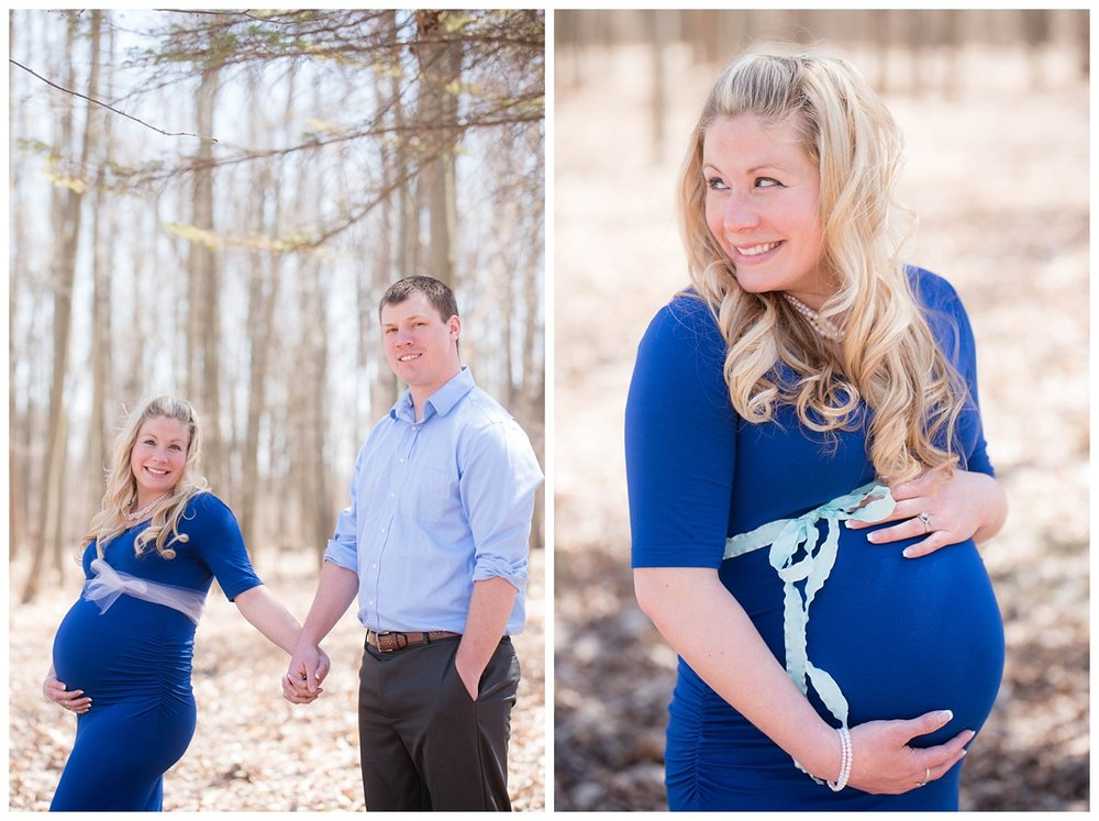 Green Isle Park Spring Maternity Session_0003.jpg