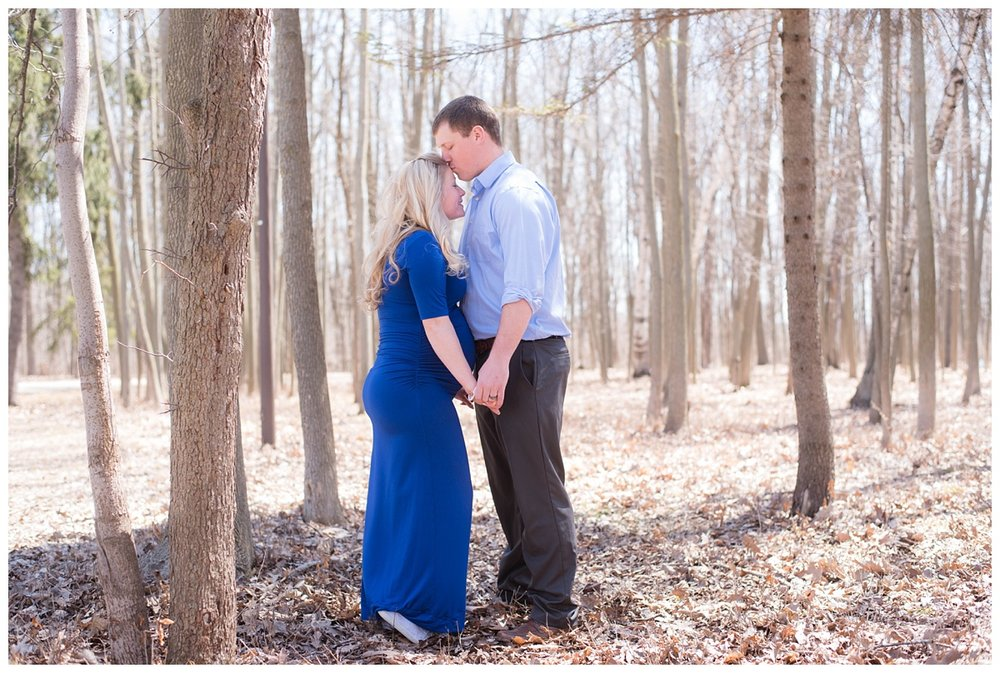 Green Isle Park Spring Maternity Session_0007.jpg