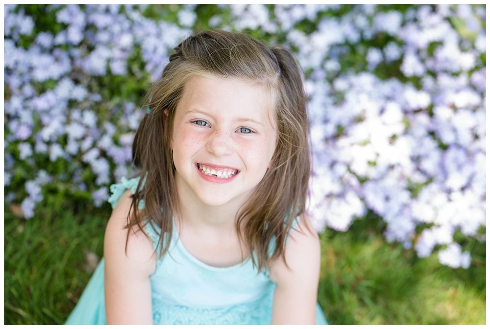 Green Bay Botanical Gardens Spring Family Session_0001.jpg