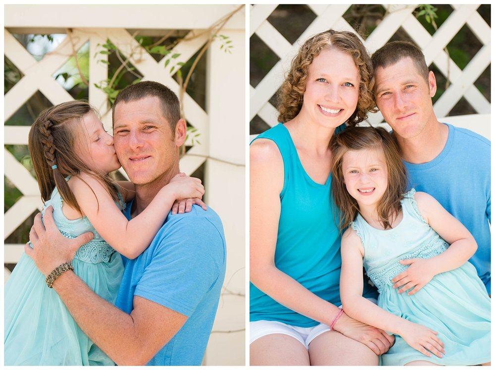 Green Bay Botanical Gardens Spring Family Session_0009.jpg
