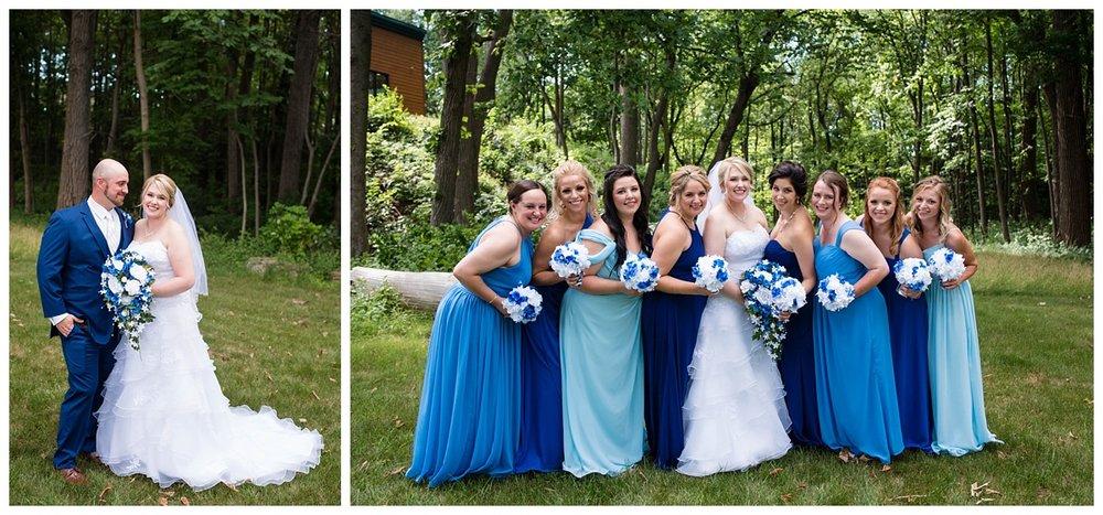Green Bay Wedding at The Ravine_0007.jpg