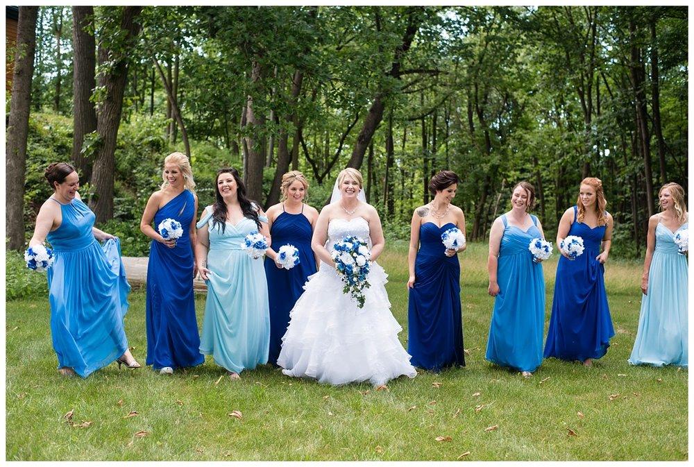 Green Bay Wedding at The Ravine_0008.jpg