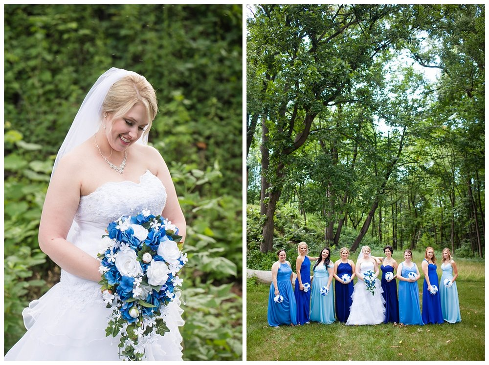 Green Bay Wedding at The Ravine_0019.jpg
