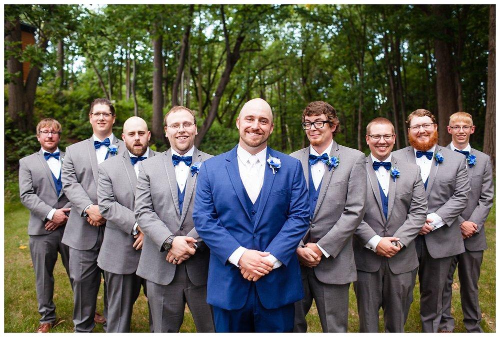 Green Bay Wedding at The Ravine_0020.jpg