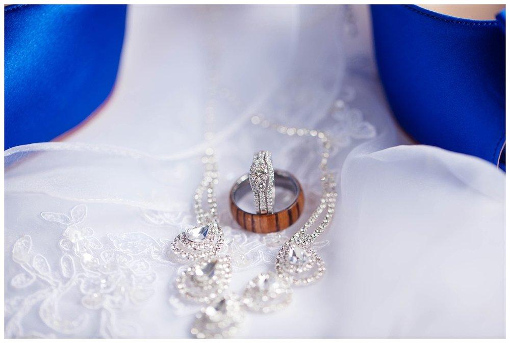 Green Bay Wedding at The Ravine_0030.jpg