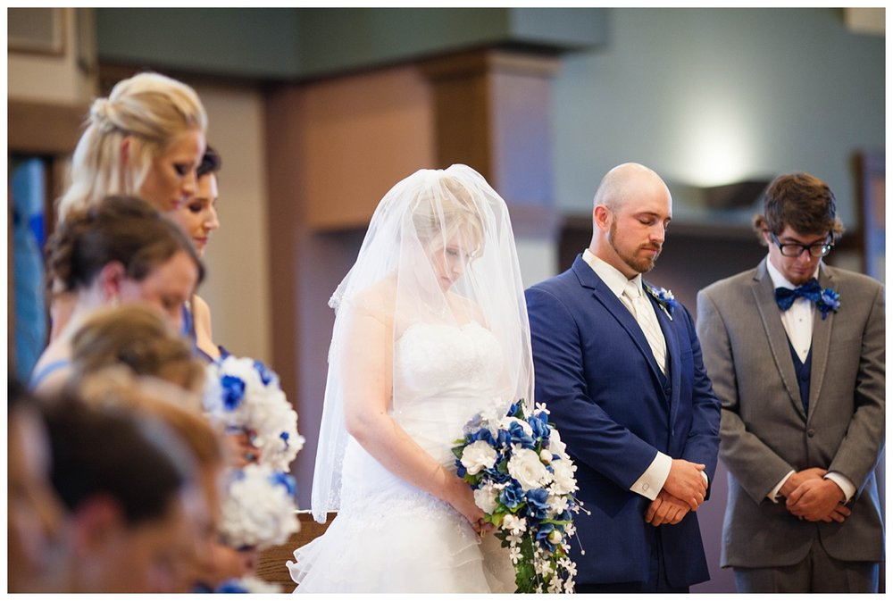 Green Bay Wedding at The Ravine_0036.jpg