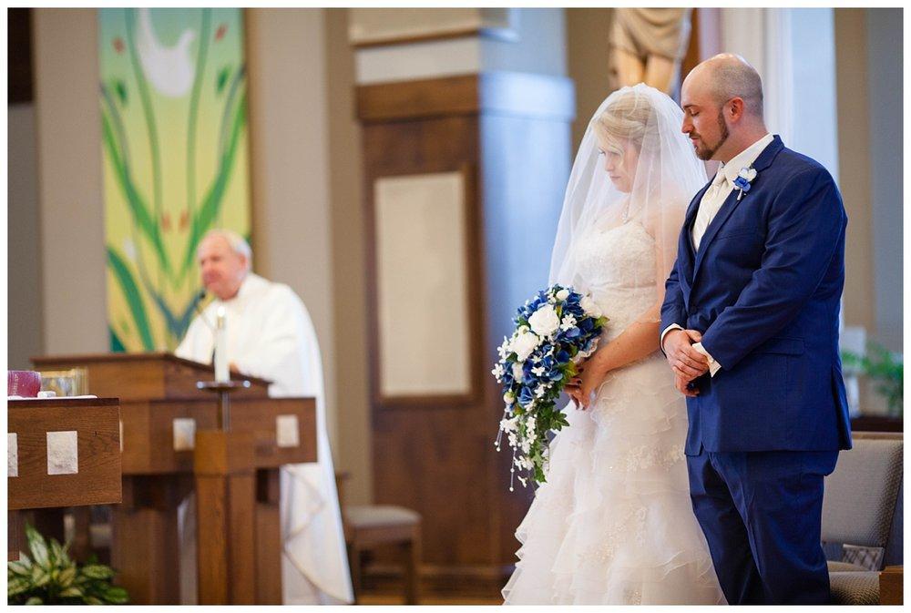Green Bay Wedding at The Ravine_0038.jpg