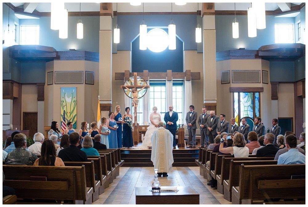 Green Bay Wedding at The Ravine_0039.jpg