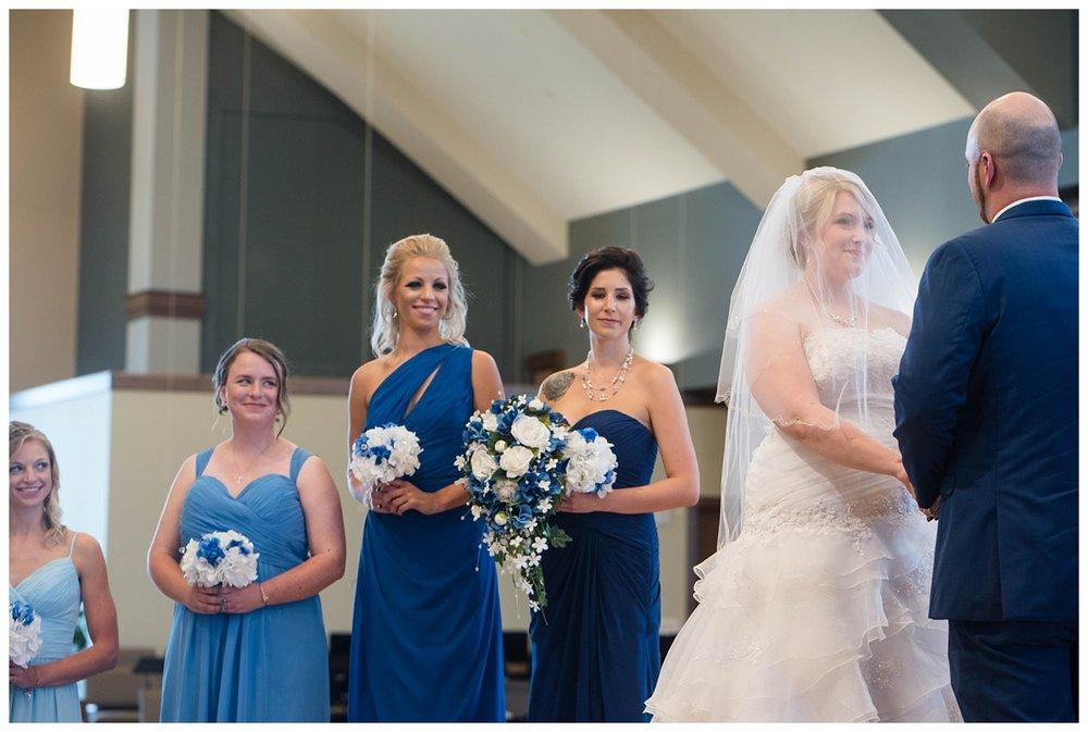 Green Bay Wedding at The Ravine_0040.jpg