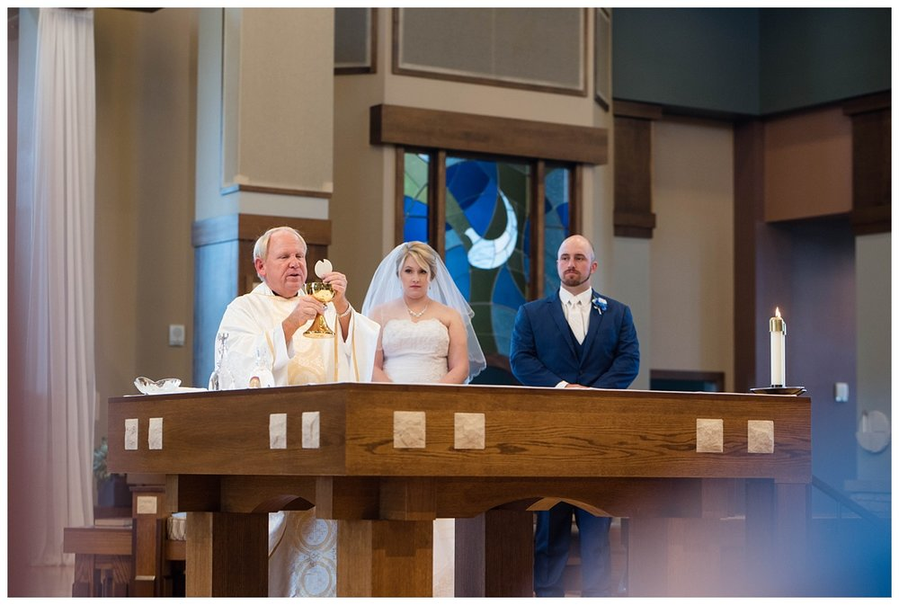 Green Bay Wedding at The Ravine_0046.jpg