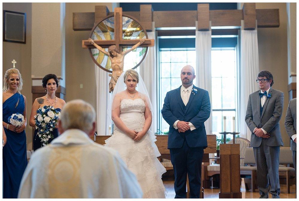 Green Bay Wedding at The Ravine_0047.jpg
