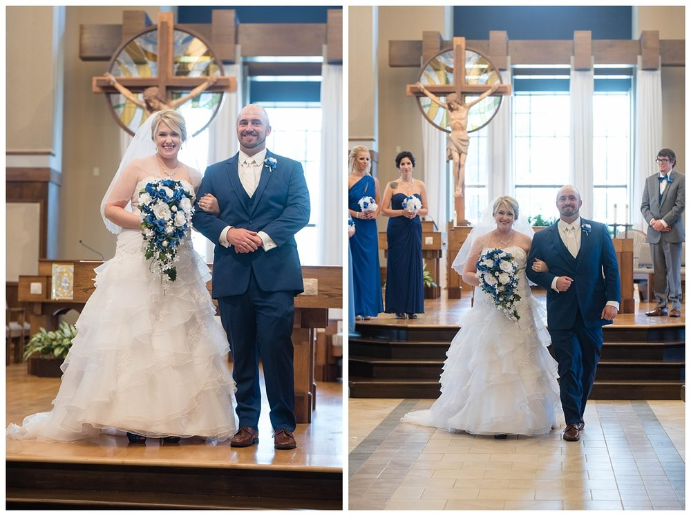 Green Bay Wedding at The Ravine_0048.jpg