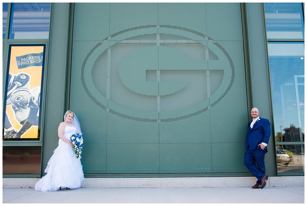Green Bay Wedding at The Ravine_0021.jpg