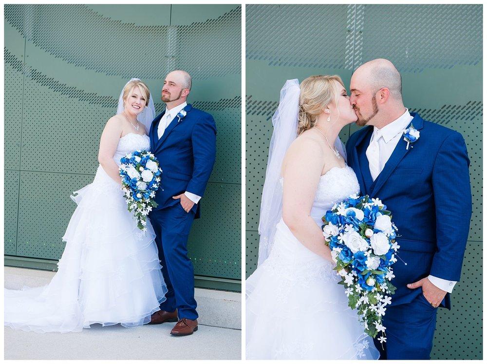 Green Bay Wedding at The Ravine_0023.jpg