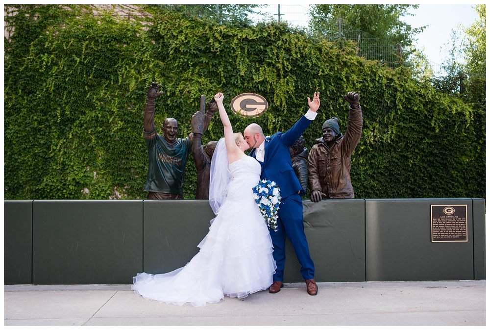 Green Bay Wedding at The Ravine_0025.jpg