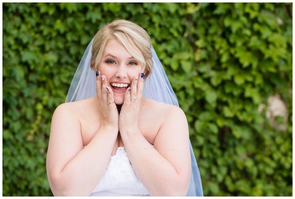 Green Bay Wedding at The Ravine_0026.jpg