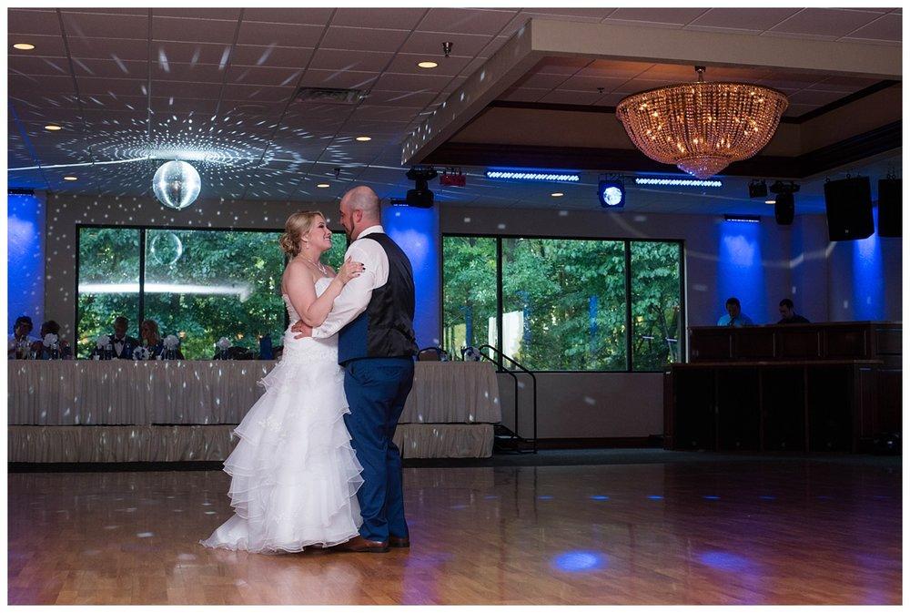 Green Bay Wedding at The Ravine_0058.jpg