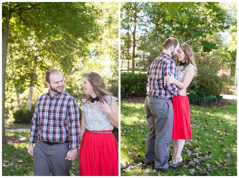 Downtown Neenah, WI Engagement Session_0002.jpg
