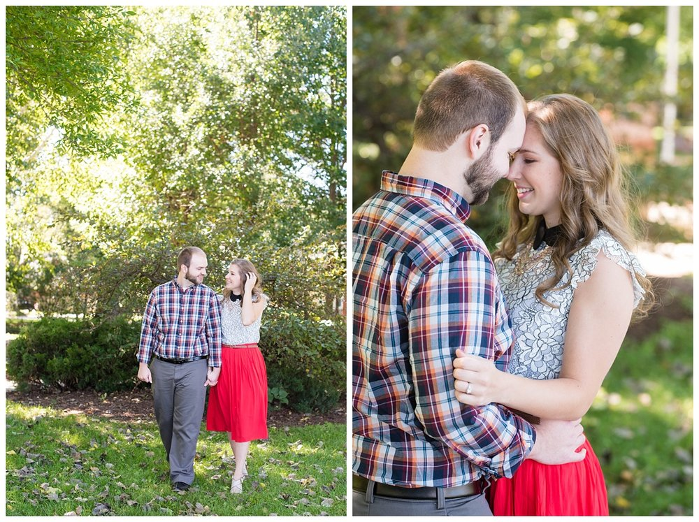 Downtown Neenah, WI Engagement Session_0001.jpg