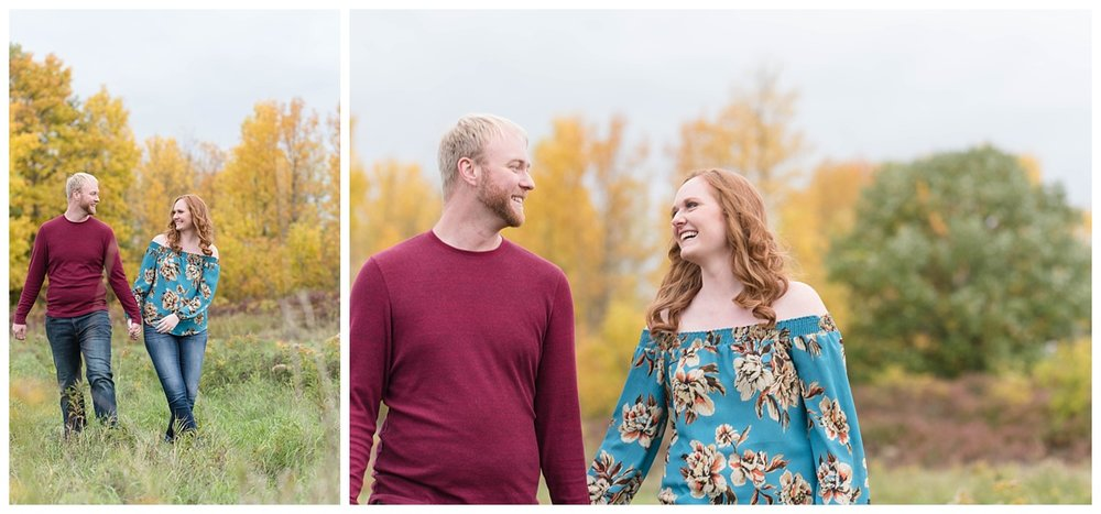 UW-Green Bay Fall Engagement Session_0013.jpg