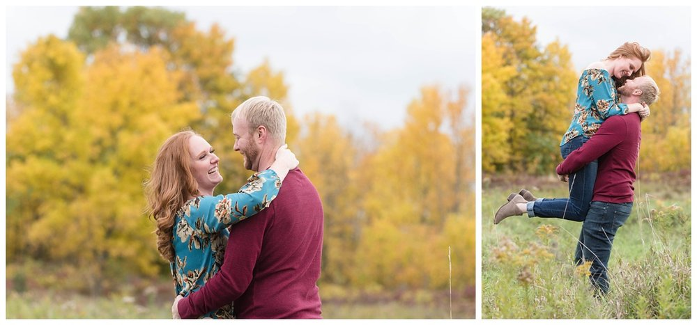 UW-Green Bay Fall Engagement Session_0016.jpg