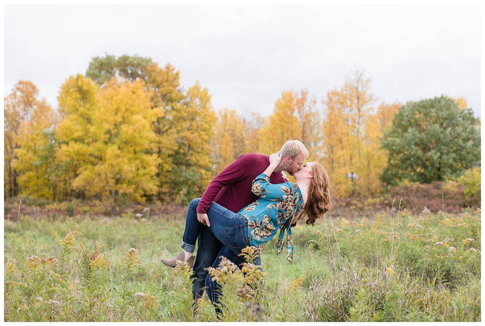 UW-Green Bay Fall Engagement Session_0017.jpg