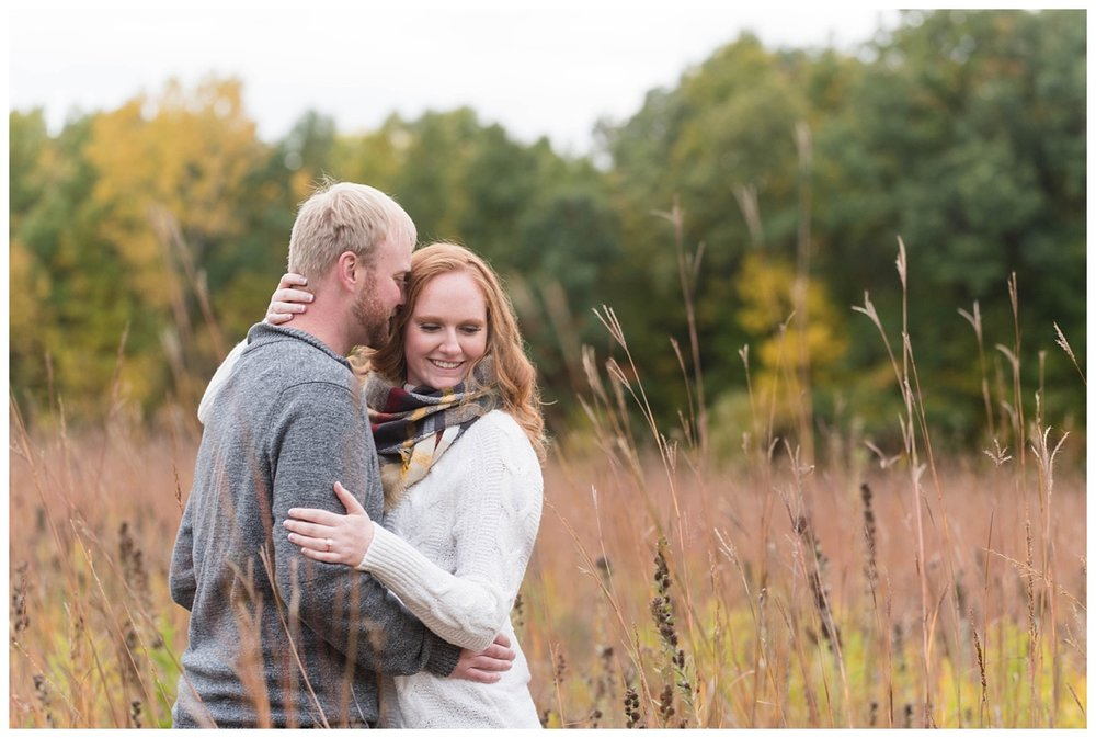 UW-Green Bay Fall Engagement Session_0026.jpg