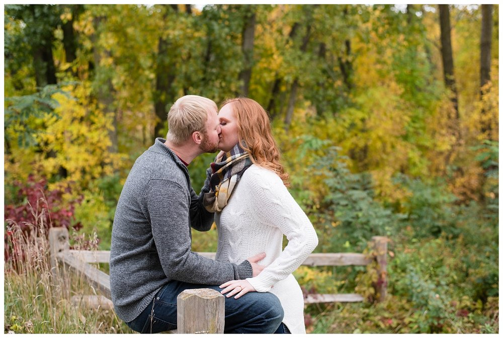 UW-Green Bay Fall Engagement Session_0028.jpg