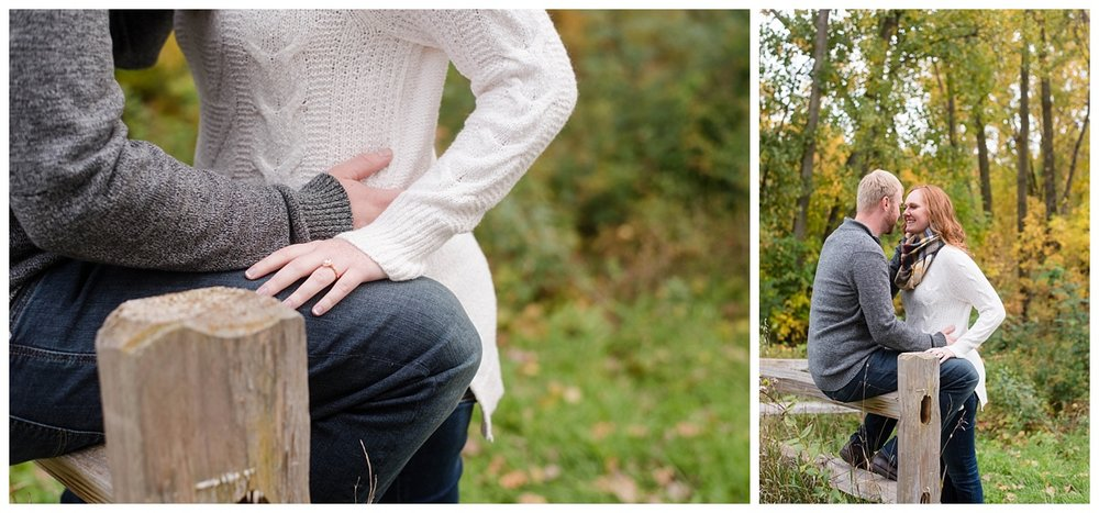 UW-Green Bay Fall Engagement Session_0029.jpg
