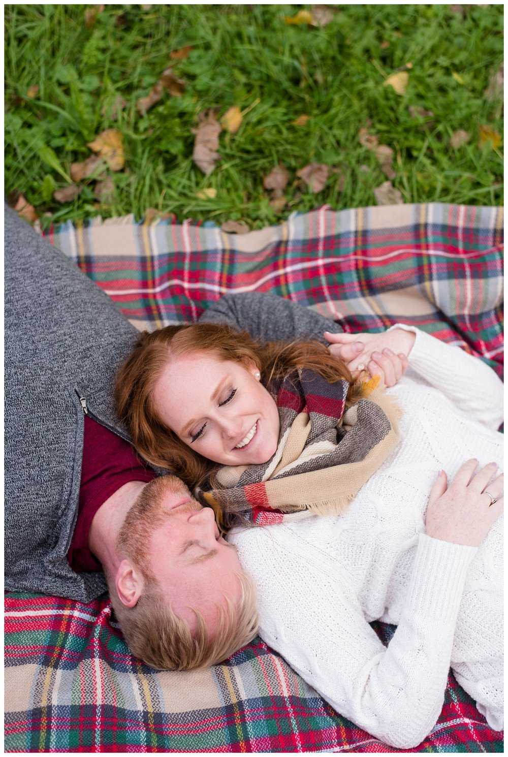 UW-Green Bay Fall Engagement Session_0031.jpg