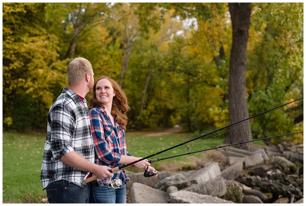 UW-Green Bay Fall Engagement Session_0036.jpg
