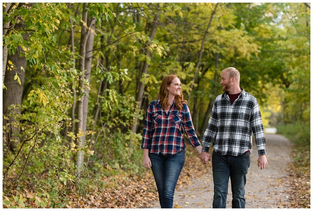 UW-Green Bay Fall Engagement Session_0039.jpg