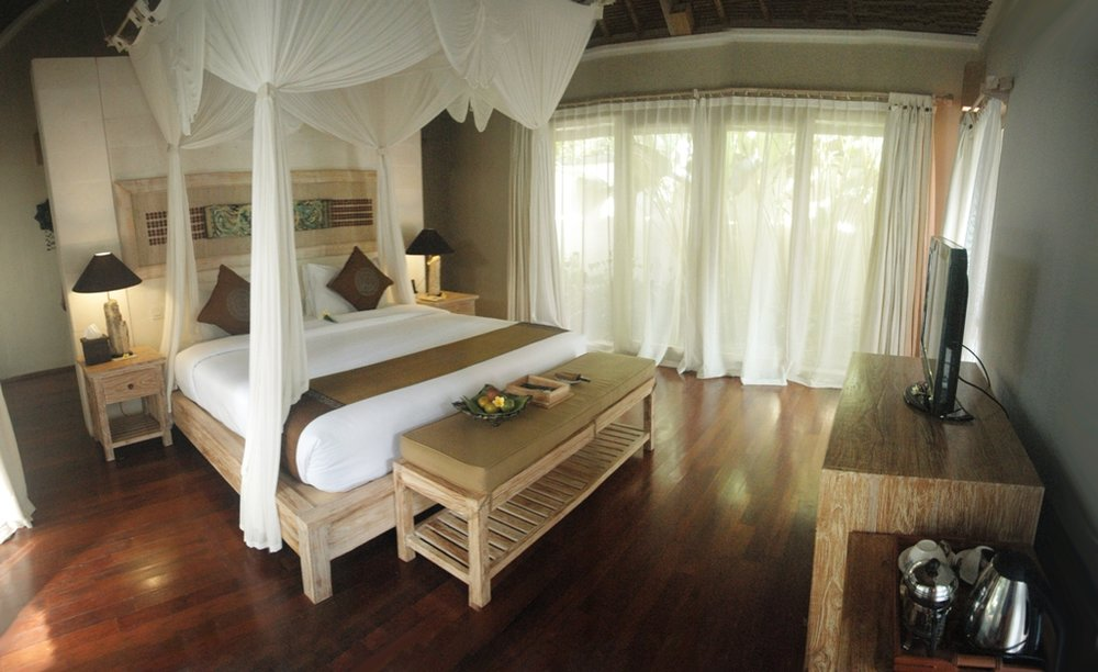 Coconut Suites near Ubud (4).jpg