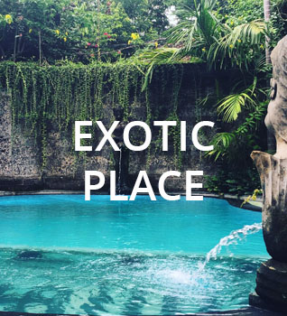 Exotic Place.jpg