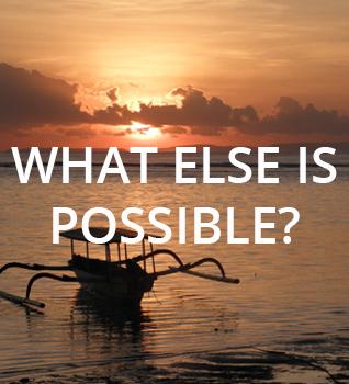 What Else Is Possible-1.jpg