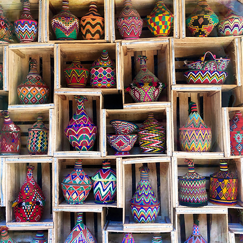 baskets2.jpg