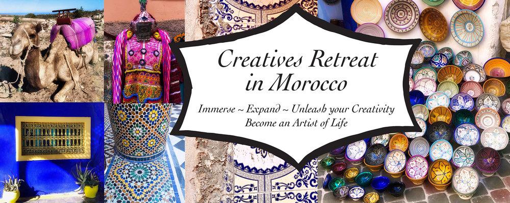 Morocco2019nodate.jpg