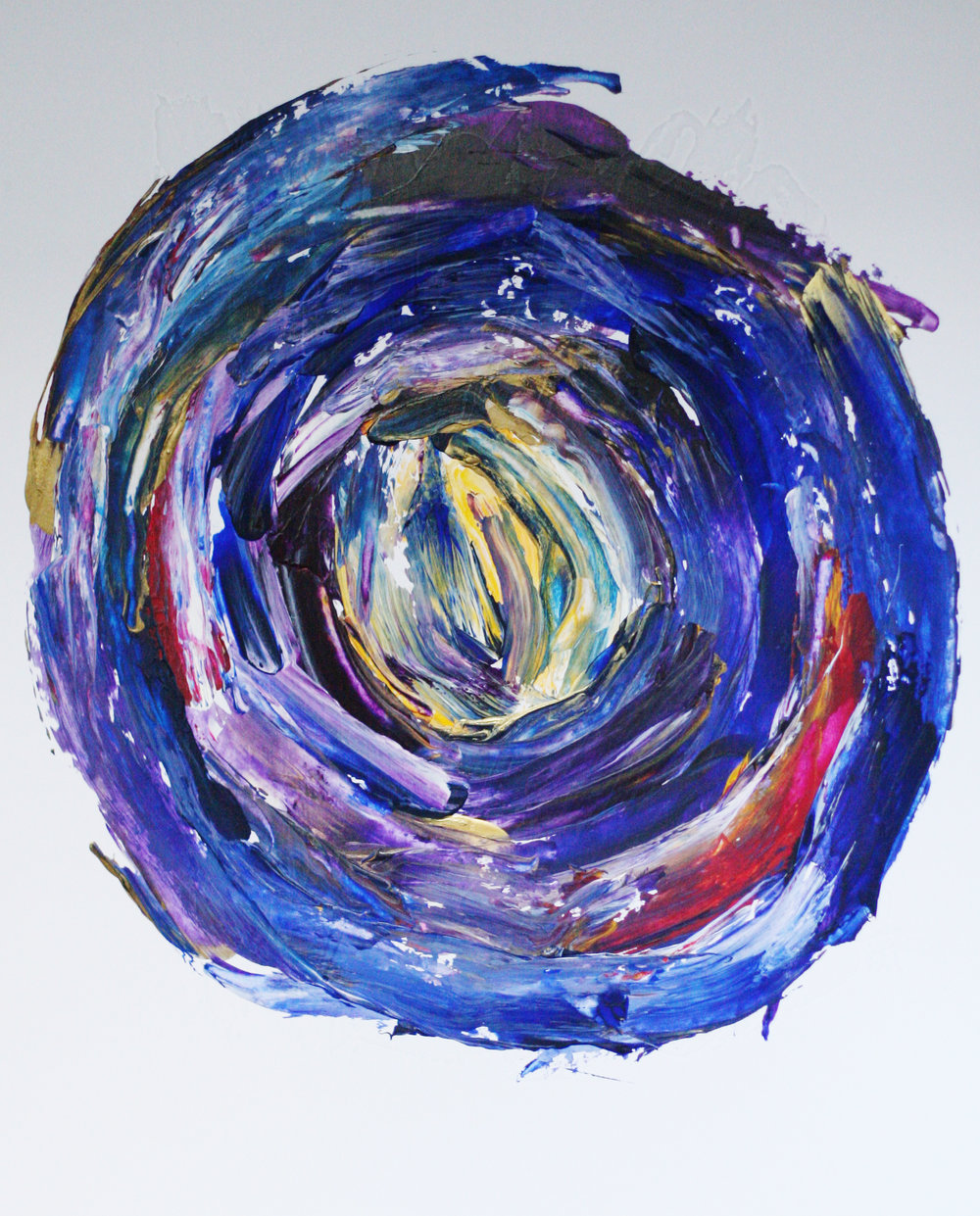 Lux Aeterna - Clint Mansell