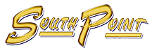 South Point Logo website.png
